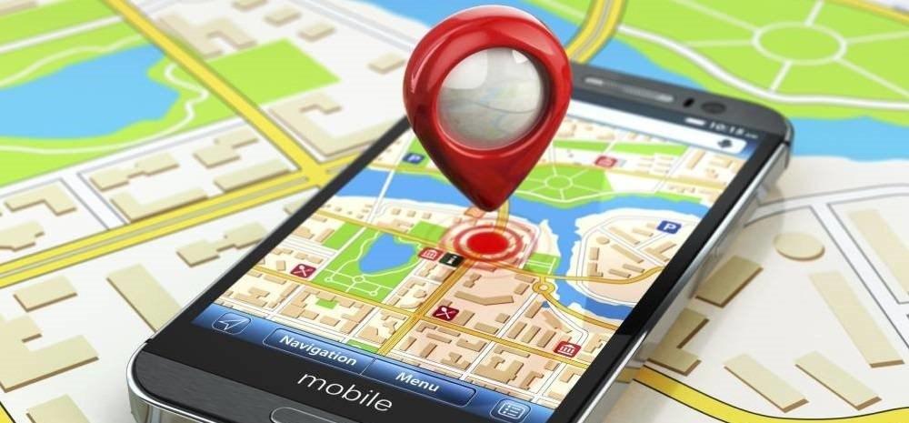Mobile Tracking News: