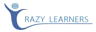 CrazyLearners