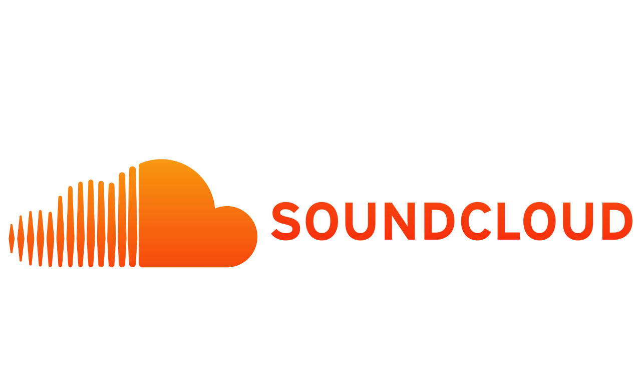 Buy-SoundCloud-followers-Strategies-For-Beginners