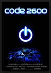 Computer-Documentaries