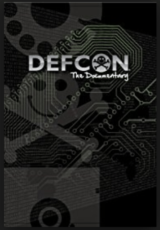 NTLDR ET NTDETECT BOOT.INI TÉLÉCHARGER