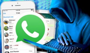 Hackers Group on Whatsapp join hackers whatsapp group hackers whatsapp group
