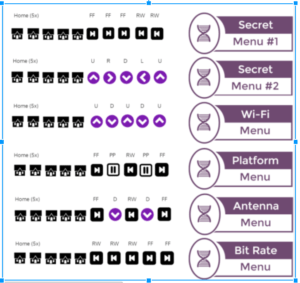 Roku-Secret-Menus-Codes-Screen