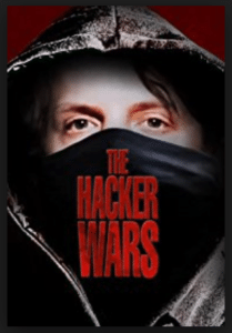 Hackers-Documentary