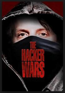 Hackers-Documentary