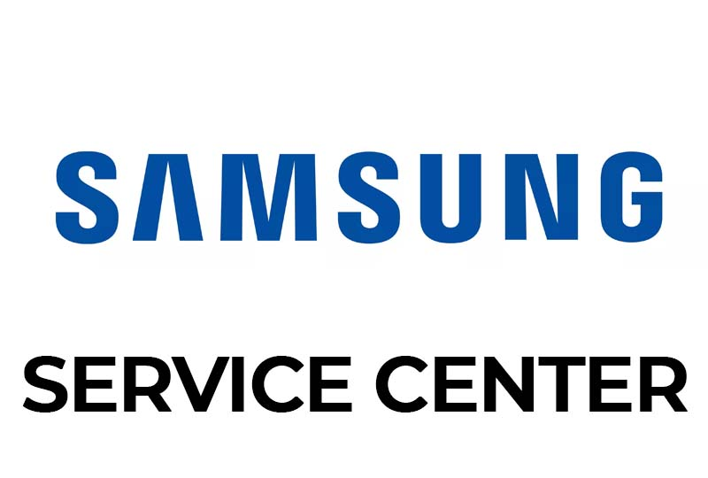 Samsung Service Center in kolkata