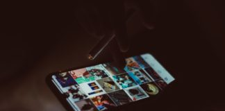 Mobile apps: A boon for every industry!