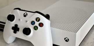 Do-You-Know-How-To-Clean-Xbox?